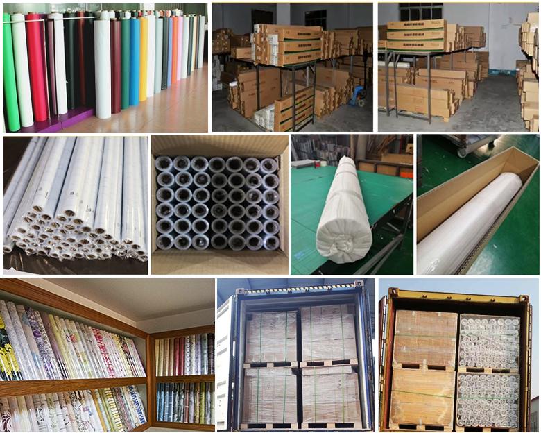 About Aslam Bala Plastic
